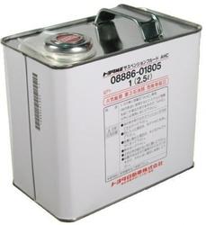 Жидкость для гидравлической подвески AHC (2.5 литра)
