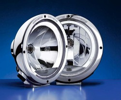 Luminator Compact CELIS Chromium Фара дальнего света