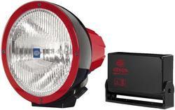 Luminator Xenon Фара дальнего света