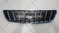 Решетка радиатора rx / harrier 98-03 дизайн оригинал