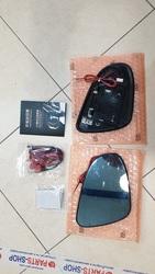 Зеркальные элементы Camry v50, v55, Corolla