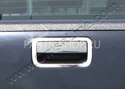 Накладка на ручку двери багажника Amarok
