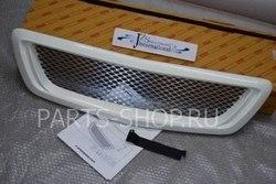 Рёшетка sporting RX300 (поставляется в цвет авто)