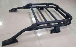 Багажник на крышу Toyota RAV4 (XA50)