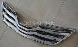 Решетка радиатора Camry40 2010-