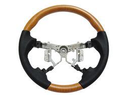 Руль camry v40 2006-2011