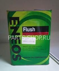 Промывка FLUSH Eneos 4 литра