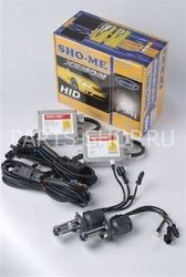 Комплект биксенона SHO-ME PROFI