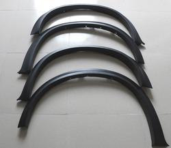 Расширители арок для bmw x5 e70