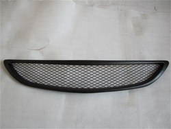 Решетка радиатора Camry 01-06г.