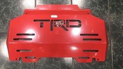 Защита двигателя TRD