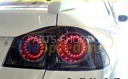 Фонари Civic 4D (комплект)