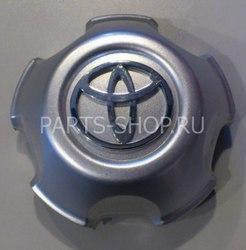 Колпак на колесо LC120