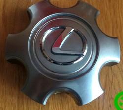 Колпак на диск GX470