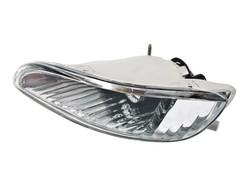Туманки передние rx330/harrier 03-09