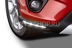 Светодиодные DRL-ДХО Mazda CX-5