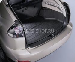 Коврик в багажник RX300/330