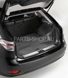Сетка в багажник вертикальная RX270-450h