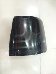 Фонари задние glohh дымчатые, range rover sport 05-13