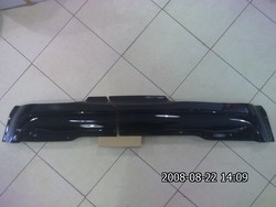 Дефлектор заднего стекла Toyota LC 105 AirPlex