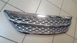 Решетка радиатора Lexus RX/Harrier 03-09