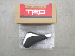 Ручка КПП TRD Tundra / 4Runner 13-17
