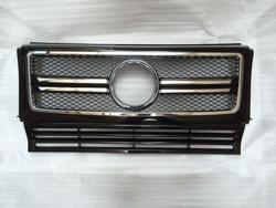 Решетка радиатора W463