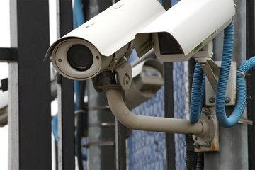 Видеокамеры выявили много поддельных полисов ОСАГО
