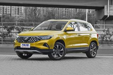 Volkswagen встряхнул китайский авторынок своей бюджетной маркой Jetta